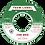 Thumbnail: JAH LLOYD - Zion rock / VIN GORDON - Rebel rock