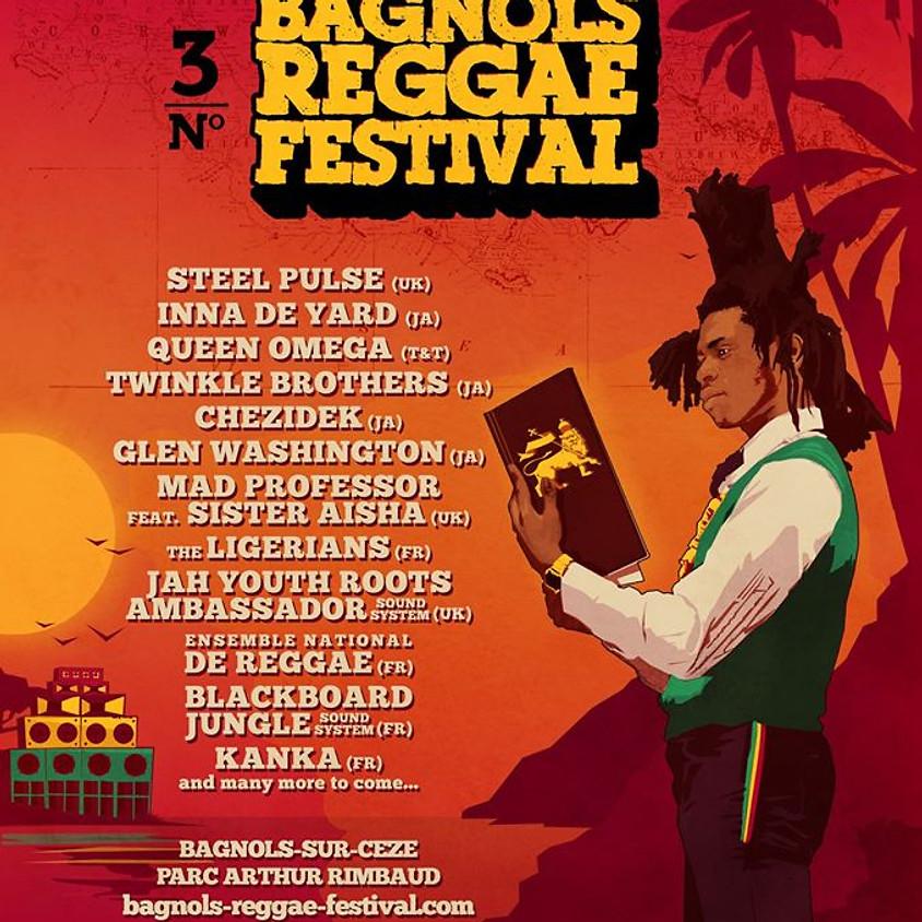 BAGNOLS REGGAE FESTIVAL #3 (30)