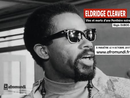 La prochaine parution Afromundi sera féline !