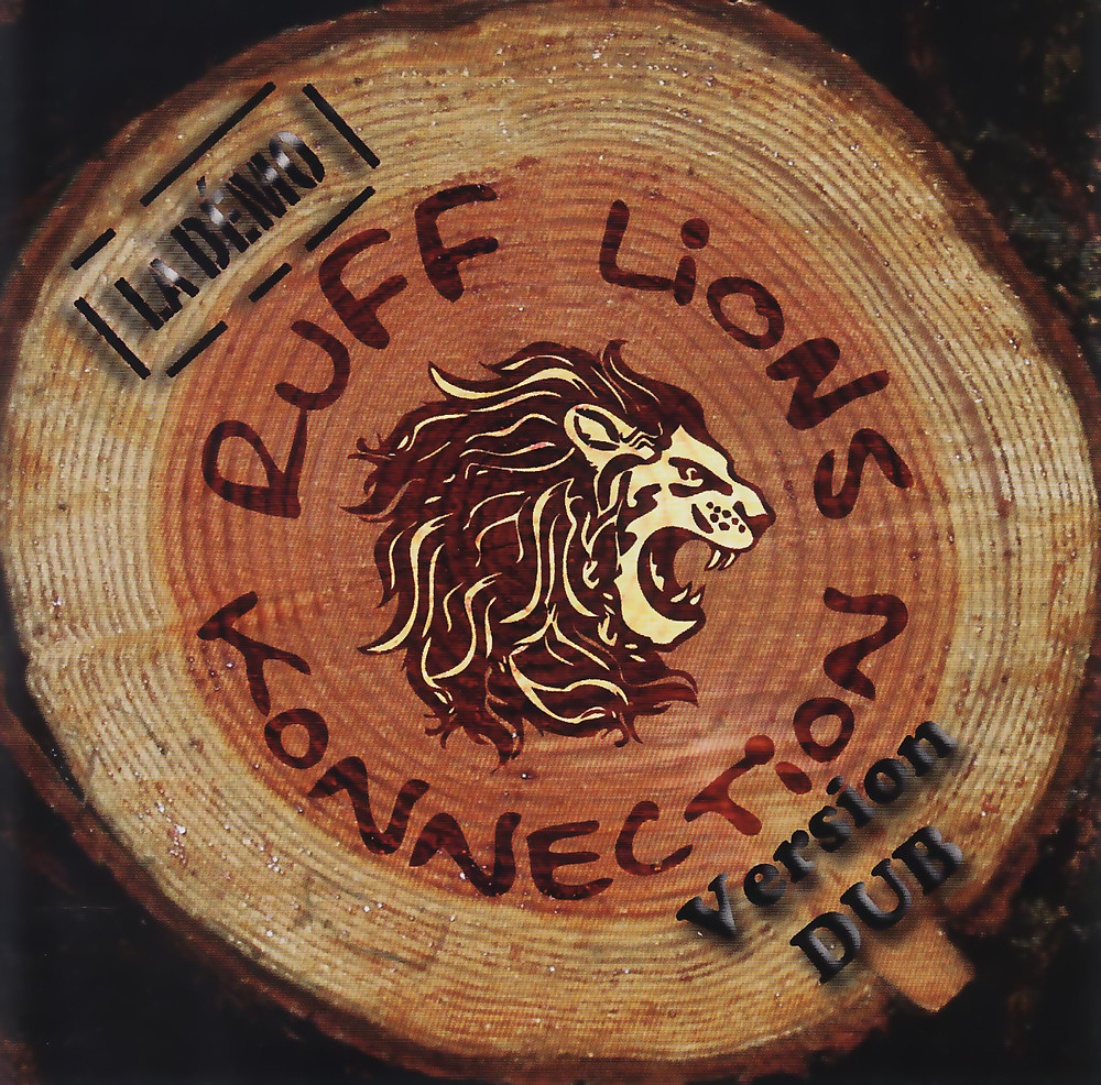 ruff+lions+konnection+cover.jpg