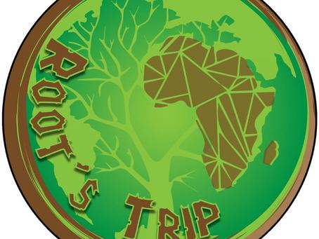 ROOT'S TRIP (web série) : Episode 3 - Festival Lev'Roots  2016.