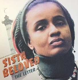 12/ SISTA BELOVED - The Letter