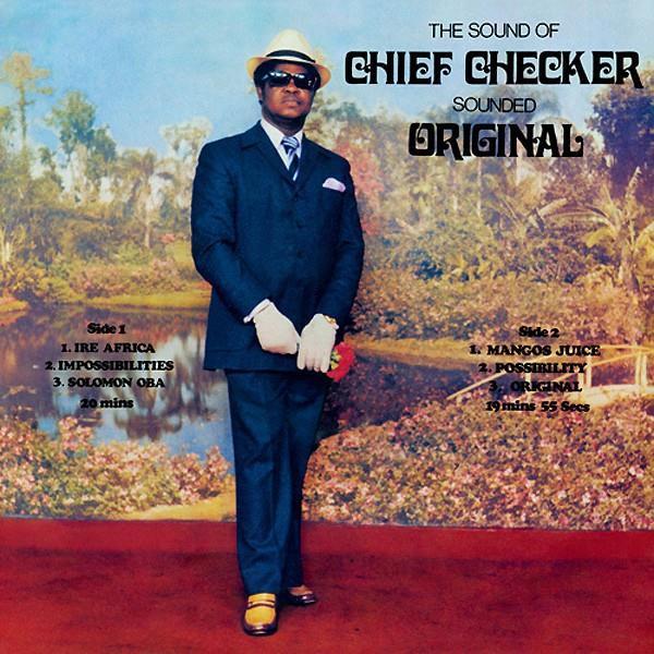CHEIF+CHECKER.jpg