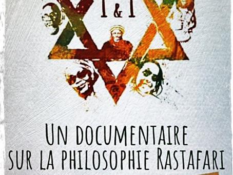 I & I le film en diffusion exclusive et gratuite sur Reggae.fr les 21, 22 et 23 février 2020.