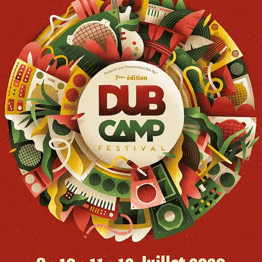 DUB CAMP FESTIVAL 2020 (44)