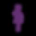 noun_Pregnant_12961 (1).png