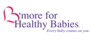 Bmore gray logo.png