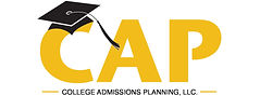 college admissions planning, LLC.