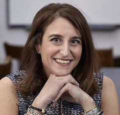 Dana Strull, college admissions planning LLC