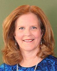 Denise Park Parsons, college admissions planning, LLC