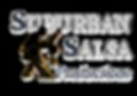 Suburban Salsa Logo.png