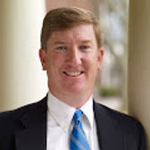 Scott Prince, college admissions planning LLC