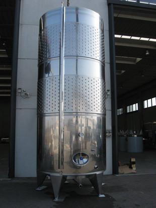 Serbatoio HL 150
