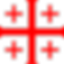 St.-Margarets-Cross-Bold-515-x-516.png
