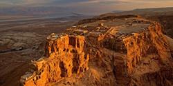 2014-12-10-Masada_Israel660x330