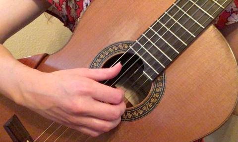 guitar lessons.jpg