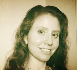Sarah Perske