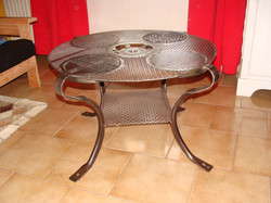 Table basse1.02