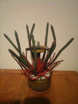 Fleur en pot3.03