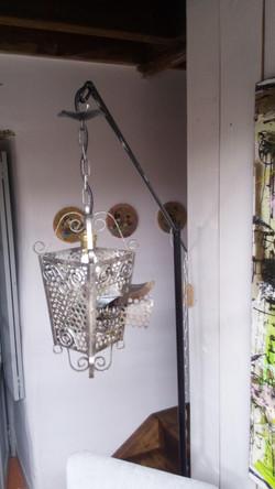 LAMPE-oiseau_en_cage_350€