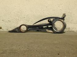 Batmobile1.01