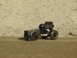 Automobile1.01
