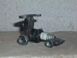 Formule1-1.01