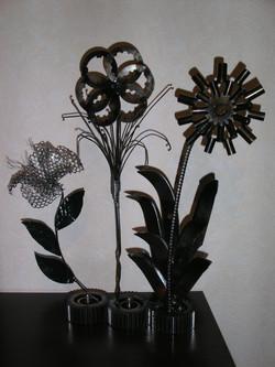 Bouquet de fleurs1.07