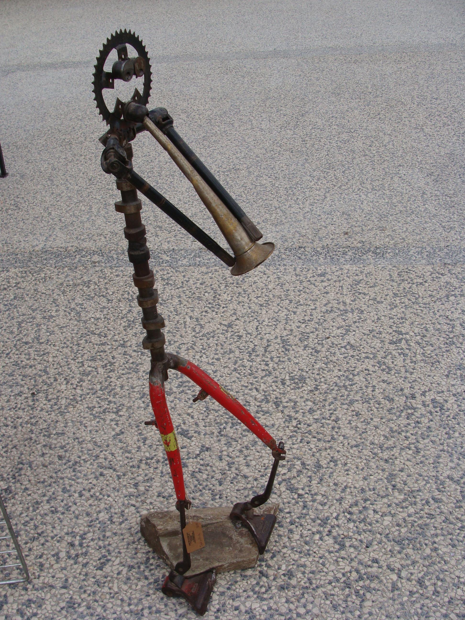 trompettiste_450€