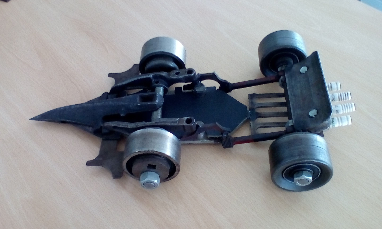 Formule1-2.02