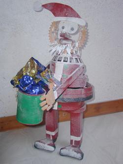 Pére Noël1.01