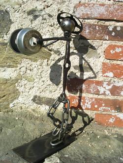 Cymbales1.02