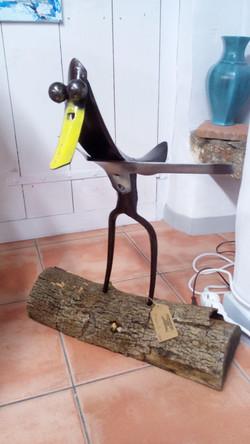 Oiseau2.08