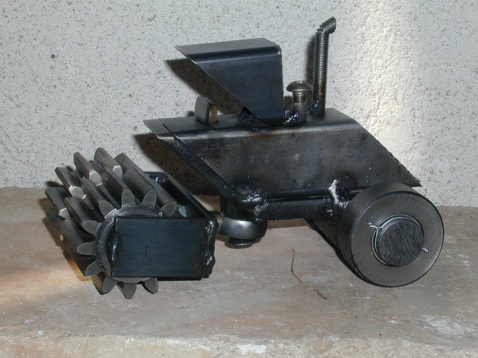 Compacteur1.01