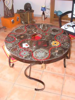 table basse -De cercle en cercle-3.02