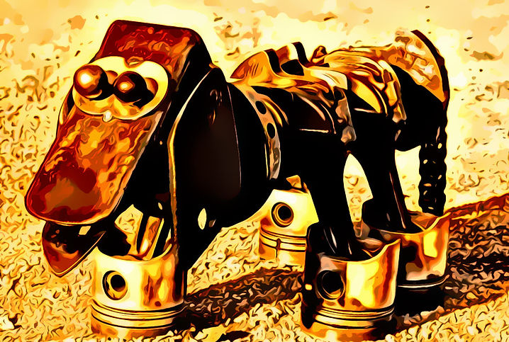 chien toon6_edited.jpg