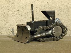 Bulldozer1.04