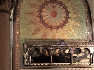 Wspomienie św. Małgorzaty Marii Alacouqe