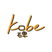 Kobe Logo.png