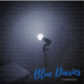 Blue Diaries Cover (CLEAN).png