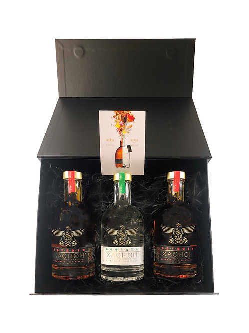 The Gift Collection 757 (35cl)