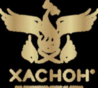 Xachoh spirits