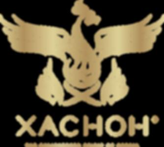 Xachoh spirits   Non-Alcoholic Spirit in London, UK