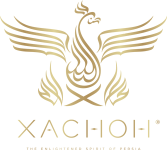 Xachoh spirits | Non-Alcoholic Spirit in London, UK
