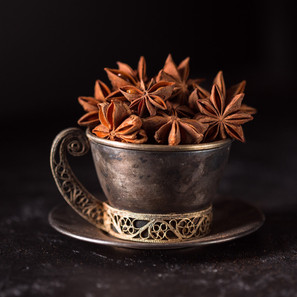 Five reasons to include Star Anise in your diet