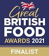 _2021 GBF AWARDS LOGO Finalist.png
