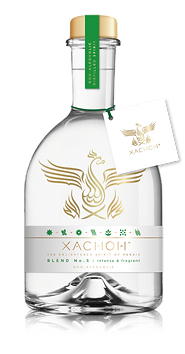 Xachoh_Final_Blend_no.5_bottle.png