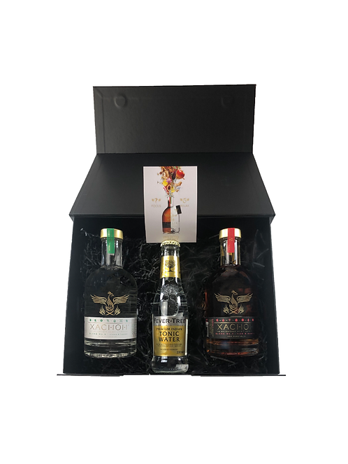 The Gift Collection (35cl)
