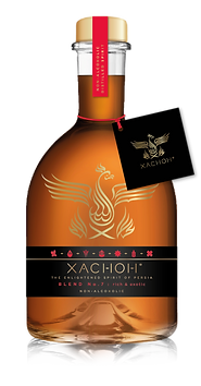 Xachoh_Final_Blend_no.7_bottle.png