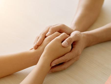 La vida emocional y la fertilidad